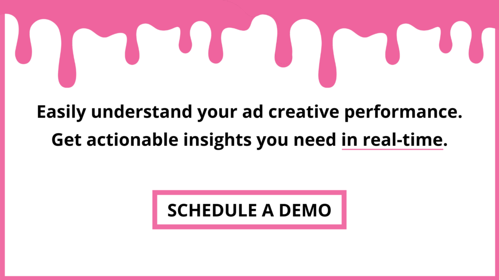 Request a demo with Pudding.ai
